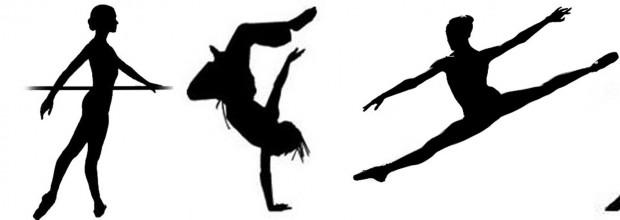 Dance Mid-Day Break Activity