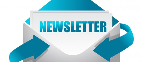 German Department – Newsletters