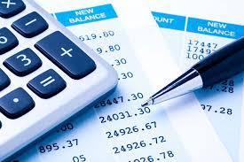 Learn Accounting