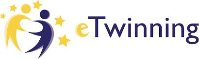 Brieffreunde eTwinning Project