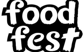 Vivanda Food Festival