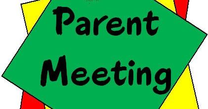 Parents' Day, Uniform and Mobile Phones