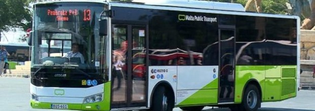 Transport Routes for Year 11 and Year 12 (Form 4 and Form 5)